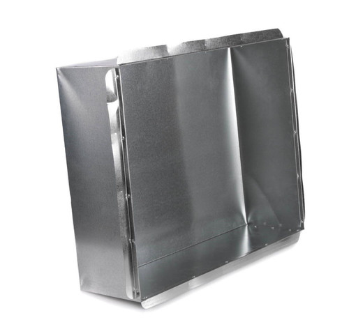 25 X 16 Return Air Box
