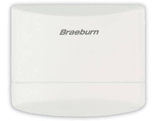 Remote Sensor for Braeburn 5300 Thermostat 5390