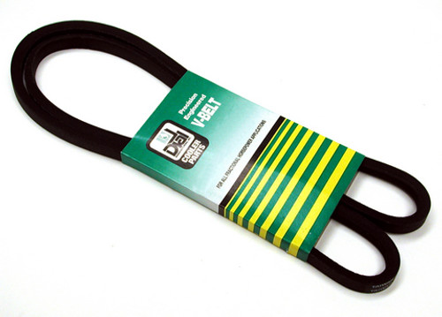 """84"""" Swamp Cooler V-Belt 4L840 6584"""