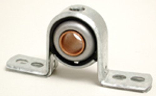 "3/4"" High Rise Swamp Cooler Bearing 87411B"