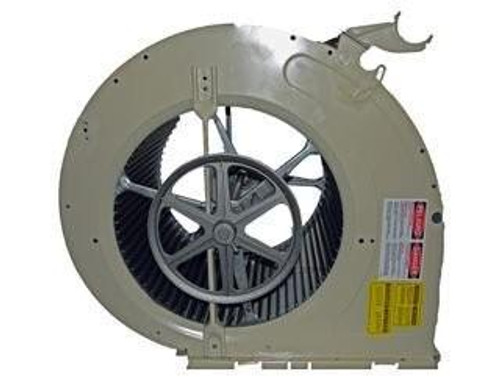 Blower Assembly for Frigiking 4500 Downdraft Swamp Cooler 5-3-45