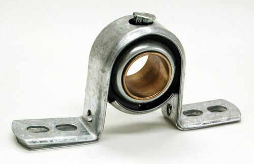 "1"" Pillow Block Bearing High Rise 6655"
