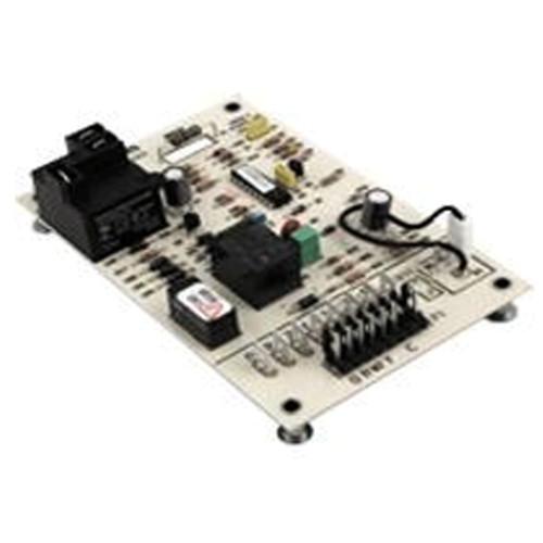 Defrost Control Board ICM322C