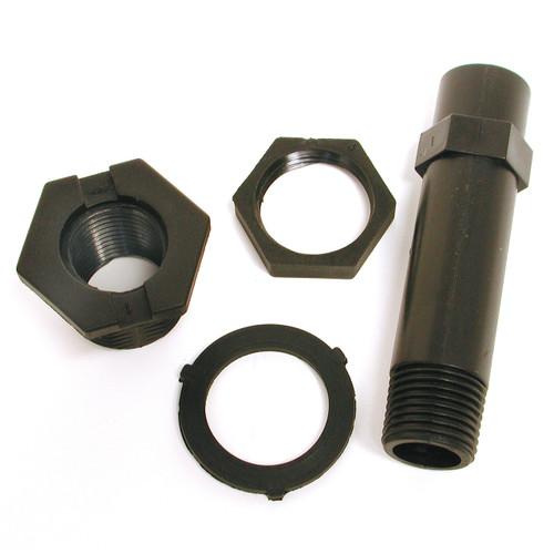 Cooler Drain Kit 92405