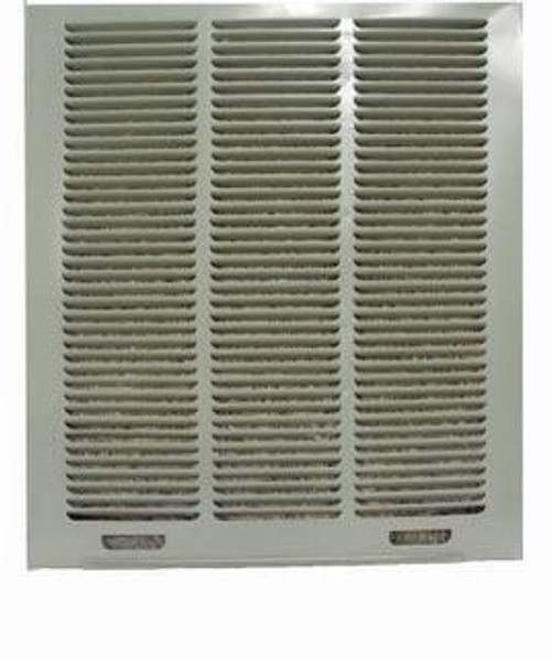 """28.6"""" X 30"""" Pad Frame for newer Adobeair 4500 Swamp Cooler, Non-Padlatch Style PF432ANL"""