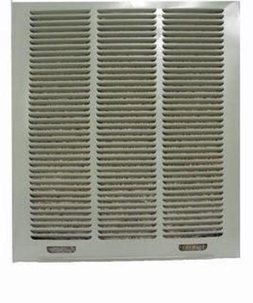 Pad Frame for MW5500 MMB16C MRC55W 22.5 X 28.5 RF011635