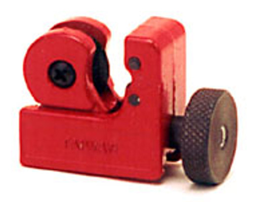 Mini Copper Tube Cutter 43495