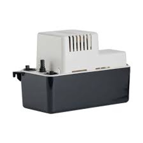 Air Conditioning Condensate Pump 230 Volt PSCP20230