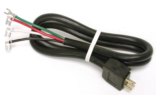 Motor Plug 115V Mastercool (Adobeair) 7585
