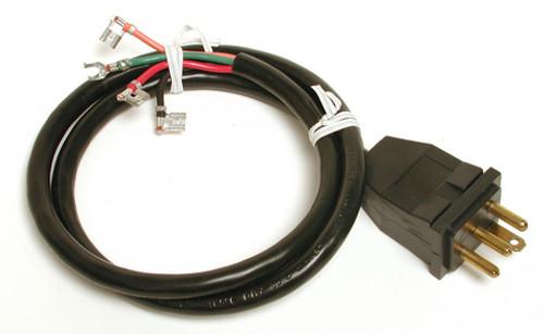 Standard Swamp Cooler Motor Plug 230 VOLT 7547