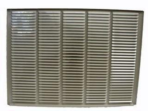 Louvered Inlet Panel Aerocool 6800 5-1-48
