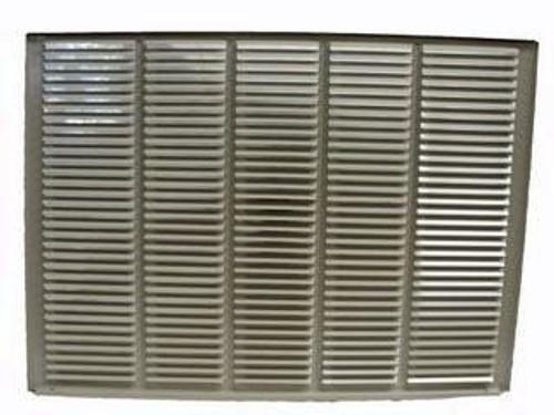 Louvered Inlet Panel Aerocool 6800 5-1-48
