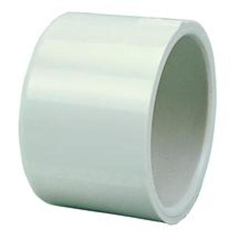 "3/4"" PVC Slip Endcap P40SCAPF"