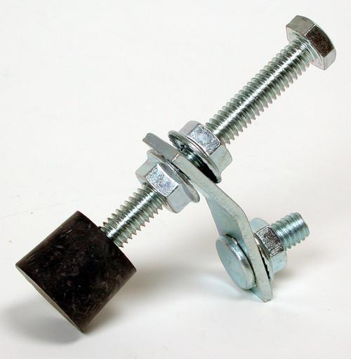 Belt/Motor Tensioner Adjuster 2731
