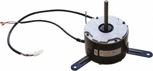 Port-a-Cool Cyclone 2000 2-Speed Motor MOTOR-016-01