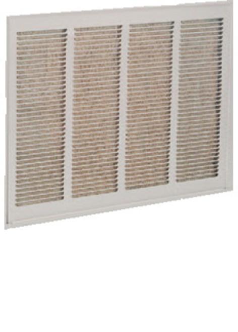 Pad Frame 28 wide x 22 3/4 tall   PMI  WH2902-2905, HW28