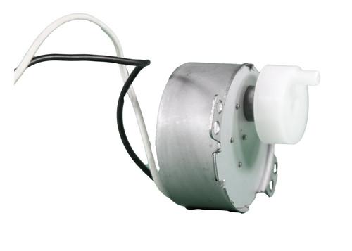 Oscillating Motor for Hessaire MC37V MC61V 6375700