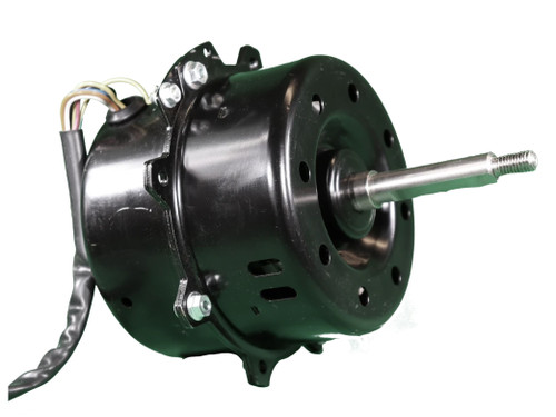 Motor for Hessaire MC37M (2019 and before) 6037051