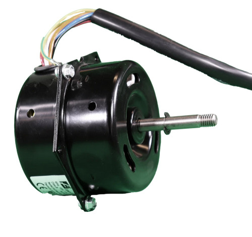 Motor for Hessaire MC26A 6051026