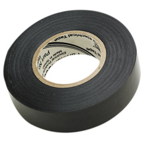 Electrical Tape  3/4X66 SEV57F66