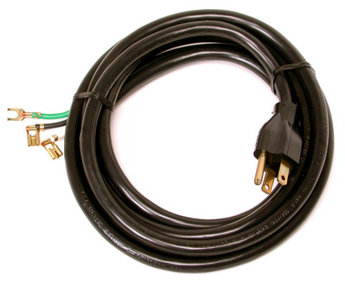 "96"" Outdoor Electrical Cord 115 Volt 7512"