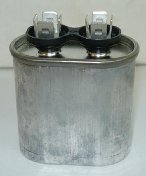 Run Capacitor 4 Microfarad 370 Volt MAR12004