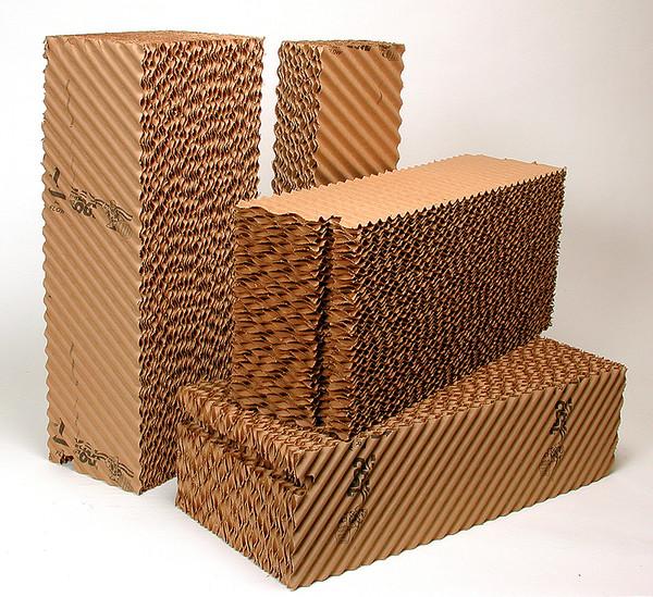 Mastercool Pad 28X40X8 (For 6500 Adobeair & Symphony Coolers) DPM200B GPAD200