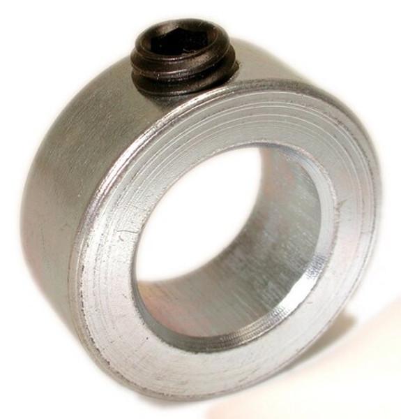 "1"" Steel Collar 6808"
