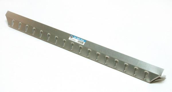 "28"" Water Drip Tray 4800"