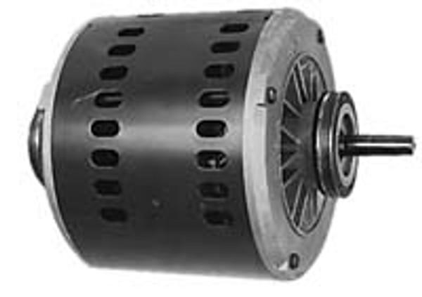 3/4 HP 2 SPD 230V Swamp Cooler Motor 2189
