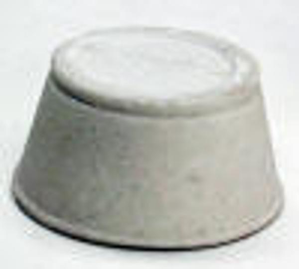 Cooler Tablet Odor Control 5279