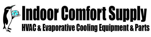Indoor Comfort Supply