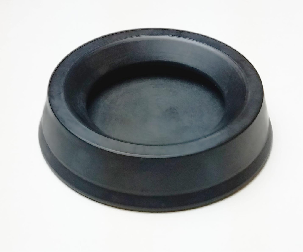 Replacement Plunger Seal for Aero Press Coffee Maker