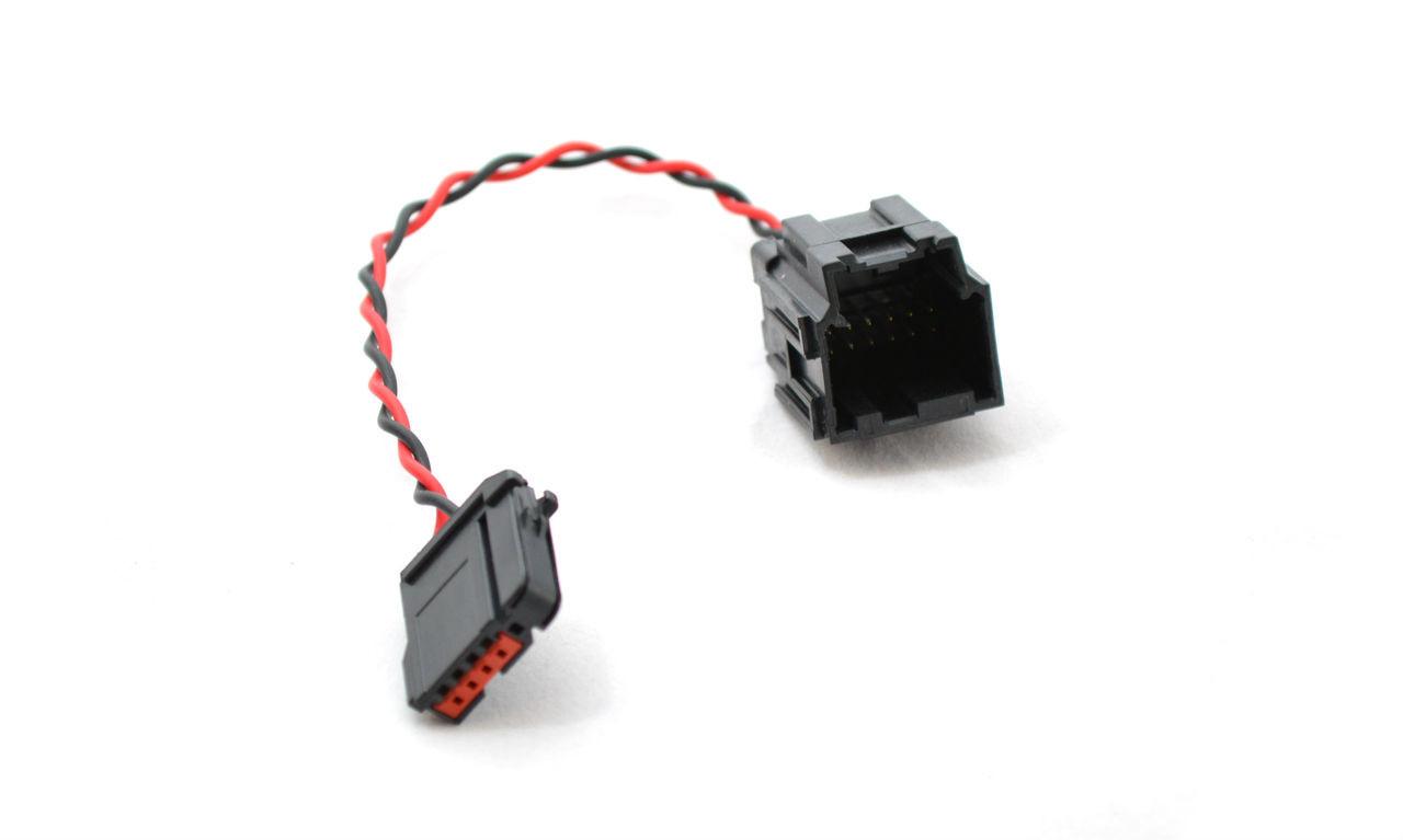 SYNC 3 Retrofit USB Hub Wiring Adapter (Gen 1)
