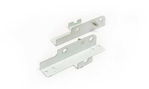 2013 - 2018 Fusion Touchscreen Mounting Brackets