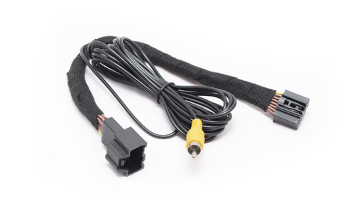 4'' to 8'' Mirror to Touchscreen Cable for 2013 F-150's
