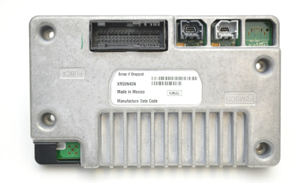 lincoln mkz navigation sd card location