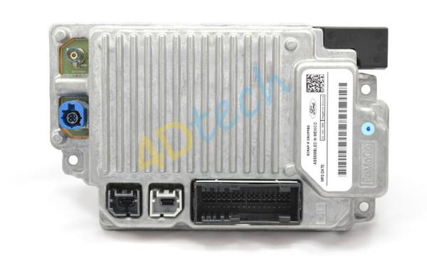 2020 Ford Edge Navigation Kit for SYNC 3 - Navigation APIM