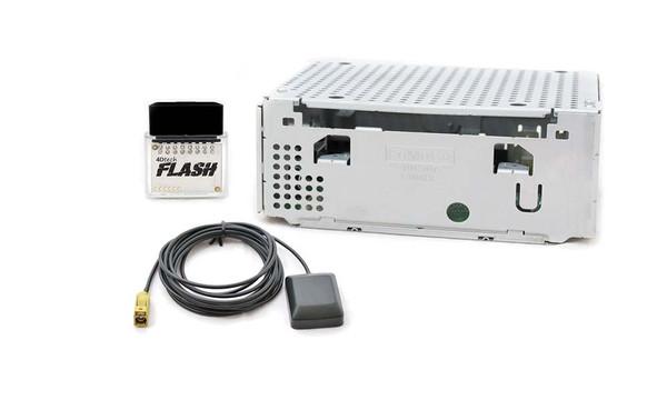 2020 F-250 | F-350 SiriusXM Retrofit Kit