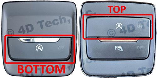 switch-comp-branded.jpg