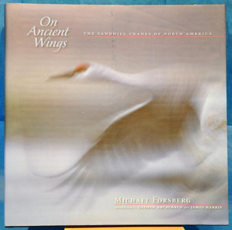 On Ancient Wings (M. Forsberg) (77)