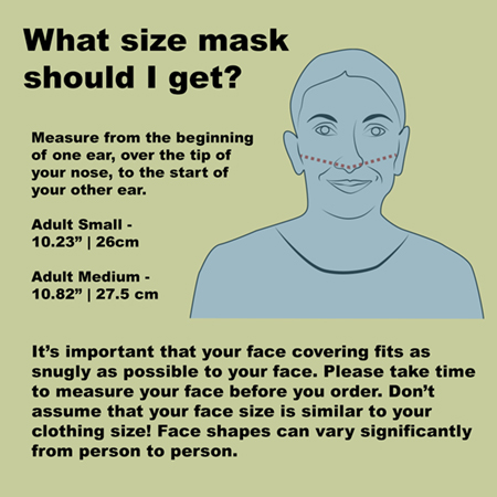 mask-size-guide-3-inch.jpg