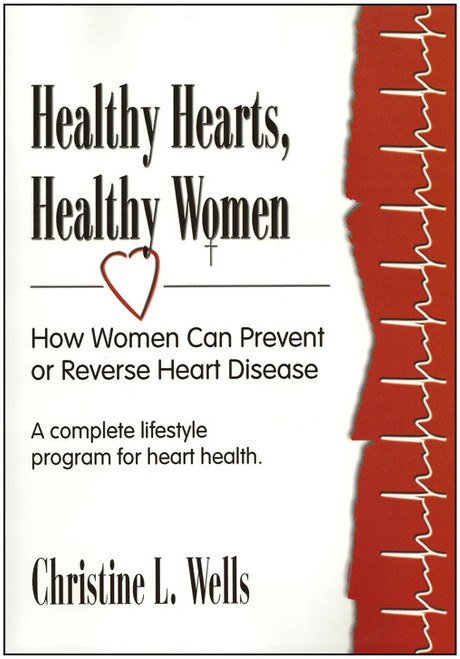 Healthy Hearts, Healthy Women