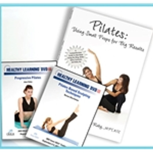 Pilates Bundle