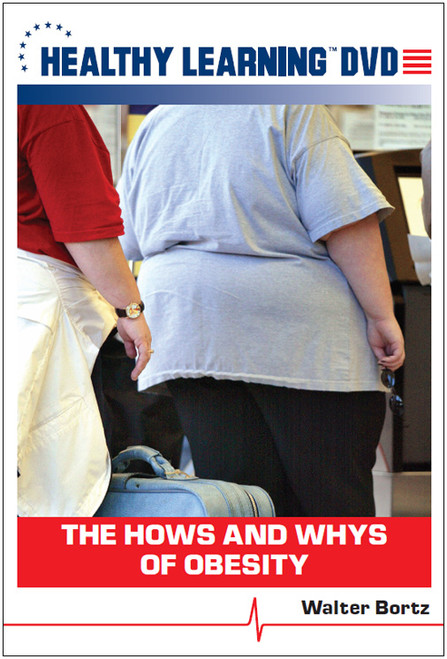 The Hows and Whys of Obesity
