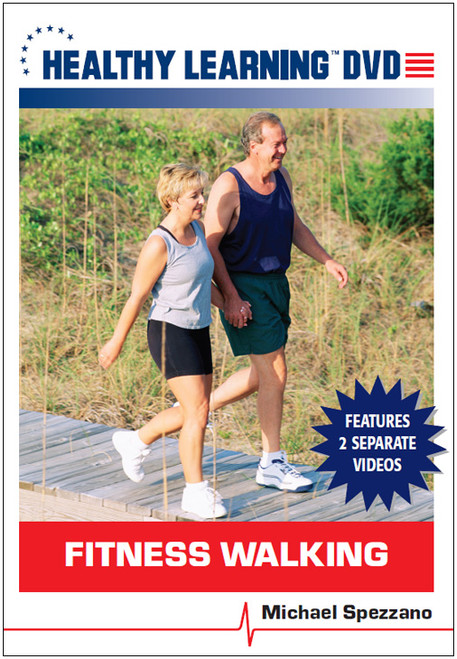 Fitness Walking