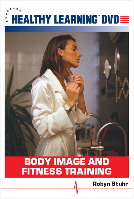 Body Image and Fitness Training
