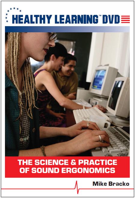 The Science & Practice of Sound Ergonomics