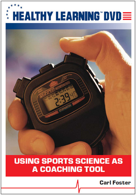 Using Sports Science as a Coaching Tool