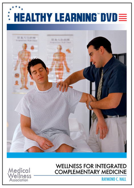 Wellness for Integrated Complementary Medicine